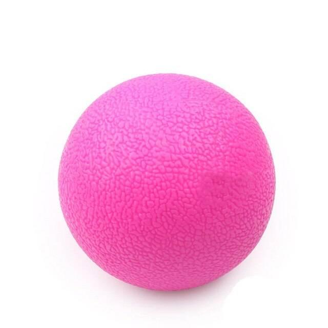 Fitness Massage Ball